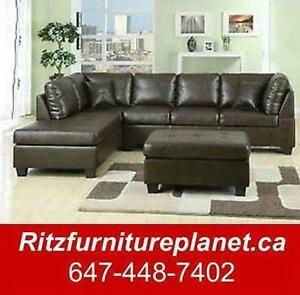 SECTIONAL SOFA SET SALE!!!!!!