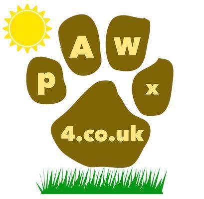 pawx4