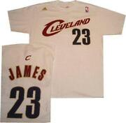 Lebron James Cavs Jersey