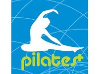 Part Time Administrator- Pilates Plus Physio