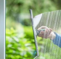 ★★  (613) 693-0613 ★★ VG WINDOW & AFTER CONSTRUCTION CLEANING ★★
