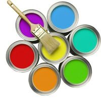 Decor and painting service