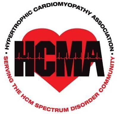 Hypertrophic Cardiomyopathy Association
