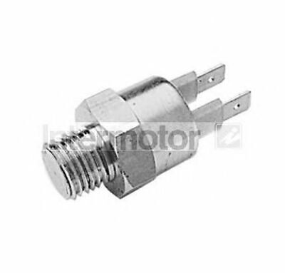 Intermotor Temperature Switch Radiator Fan Switch 50041 Replaces 36010,RFS3017