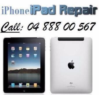 iPhone repair, iPad repair, computer or MacBook repair Inala Brisbane South West Preview