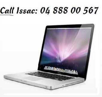 Macbook repair, Mac repair, Laptop repair, fix the internet Mount Gravatt Brisbane South East Preview