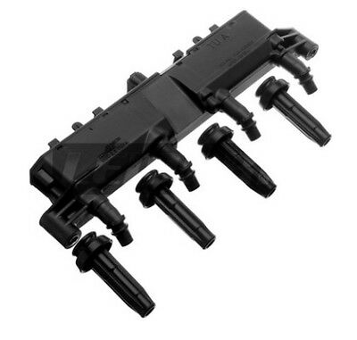 Lemark Ignition Coil CP298 - BRAND NEW - GENUINE - 5 YEAR WARRANTY