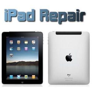 iPad repair at Century place Belleville