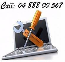 Computer repair, Macbook repair, laptop repair, fix the internet Sunnybank Brisbane South West Preview