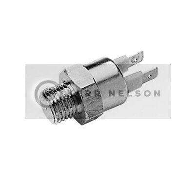 Kerr Nelson Radiator Fan Temperature Switch SRF079 - GENUINE - 5 YEAR WARRANTY