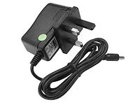Exposure light pin smart charger new
