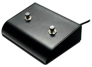 PEAVEY-REPLACEMENT-2-BUTTON-FOOTSWITCH-FOOT-SWITCH