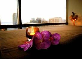 skanderborg thai massage 4 hand gay massage