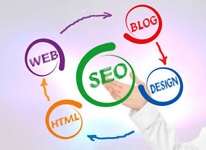 Website & SEO Package $59.99 lowest prices London Ontario image 4