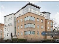 4 bedroom flat in Lamberts Road, Surbiton, KT5 (4 bed)