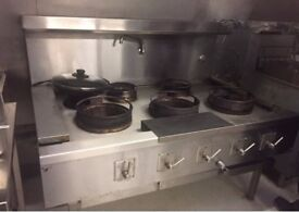 chinese cooker lpg gas