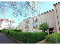 2 Bedroom Flat to Rent in Riddrie (close to Dennistoun)