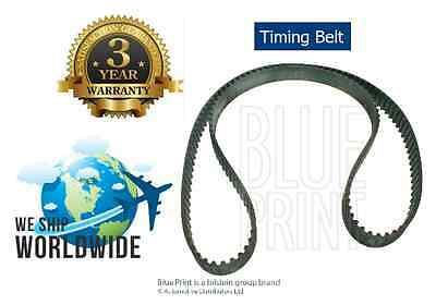 FOR MITSUBISHI L300 2.0i VAN 4G63 6/93 > NEW TIMING CAM BELT for sale  Shipping to Ireland