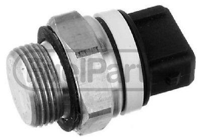 Fuel Parts Radiator Fan Temperature Switch RFS3041 - GENUINE - 5 YEAR WARRANTY