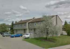 Apartments For Rent In Fort Saskatchewan Kijiji