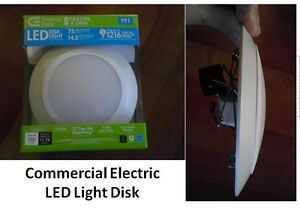 12-Pack-Commercial-Electric-6-in-LED-Disk-Light-T91