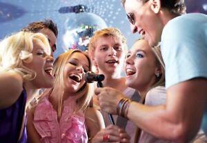 Karaoke Cdg MP3 Machine  karaoke   mp3 /Cdg -