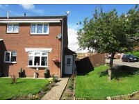 1 Bed House, Seaton, County Durham