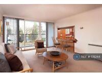 2 bedroom flat in Hay Street, Perth, PH1 (2 bed)