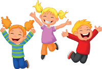 Need Childcare or Nanny for 3 kids Mon. - Fri. Ages 5, 3, 1.