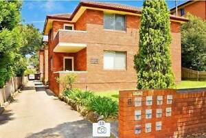 Comfortable, Convenience, Affordable Homebush West Strathfield Area Preview