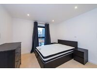 Don't Miss This Fantastic Opportunity! 3 Bed Flat Seconds From The Northern Line!