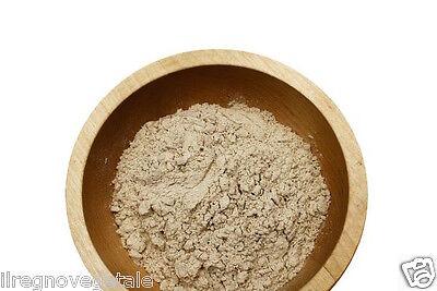 LIEVITO di BIRRA Puro Polvere x Pelle Capelli Intestino Vitamine Minerali 1 Kg