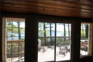 -->West Lochaber Lake House<-- ((OPEN HOUSE))