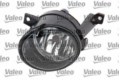 VALEO (045092) Nebelscheinwerfer, Nebelleuchte links für VW