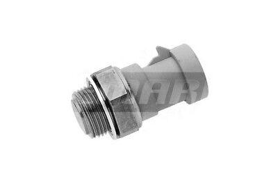 Lemark Radiator Fan Temperature Switch LFS066 - GENUINE - 5 YEAR WARRANTY