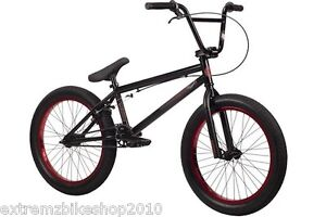 Best Selling in BMX Bikes