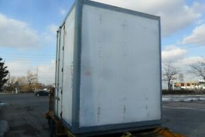 moving / storage container
