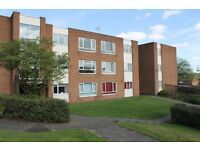 1 bed apartment, Leigh Court, Erdington, £475pcm