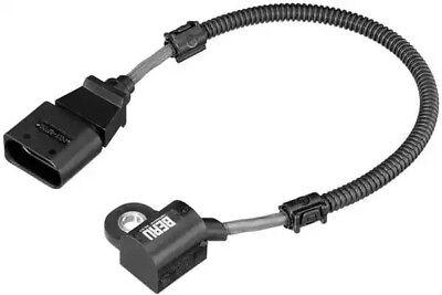 Sensor, Nockenwellenposition Beru SD011