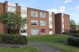 1 bed flat, Leigh Court, Erdington, £475 Available March