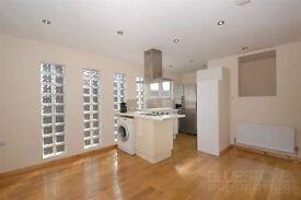 **LOOK** Modern 2 Bed Flat. Great location. Gas & Electric included!! SW16!