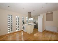 **LOOK** Modern 2 Bed Flat. Great location. Gas & Electric included!! SW16! Available 1st Aug