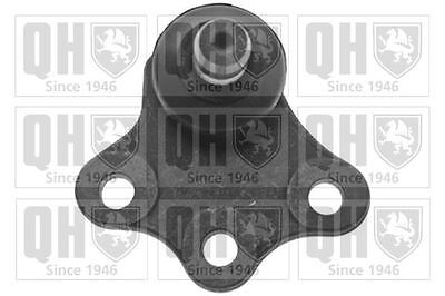 Brand New OPEL MERIVA Ball Joint Front Axle Right Suspension QSJ3305S