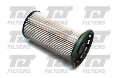 TJ Filters Car Vehicle Replacement Insert Fuel Filter - QFF0409