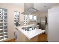 Excellent modern 2 bed flat with Electric & Gas included. Norbury. SW16!! Call us now!