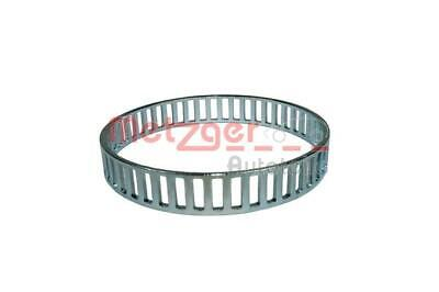 BMW 3 SERIES DRIVE SHAFT ABS RING E90,E91,E92,E93 ABS RELUCTOR RING