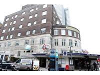 1 bedroom flat in Flat 11 Warren Court, Euston, NW1