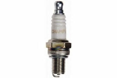 Champion RZ7C Spark Plug Copper Plus Replaces U5AC