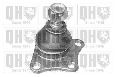 Brand New ALFA ROMEO 164 Ball Joint Front Axle Suspension QSJ1159S