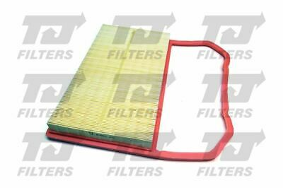 TJ Filters Car Vehicle Replacement Air Filter - QFA0941